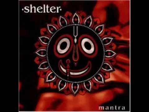 Shelter   Civillized Man