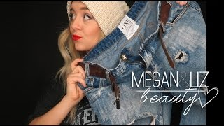 All About Dem Jeans with Megan & Liz