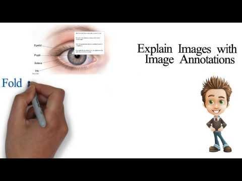 Classmint: aprendizaje mediante notas o flashcards