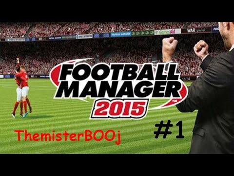 fmh 2015 android #1