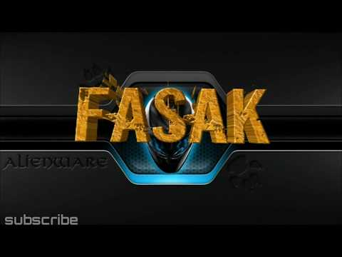 ONLY ONCE FASAK MOHAN BABU FULL DJ SONG REMIX |FASAK|