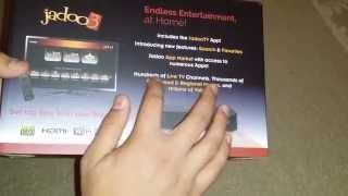 Jadoo TV emedia URL subs my channel for future update