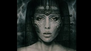 H.R. Giger Revealed (Trailer) thumbnail