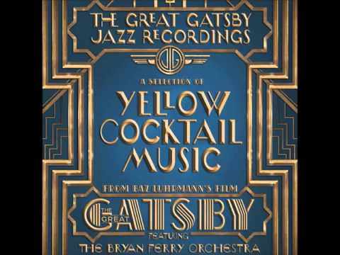 "the great gatsby the jazz age In new york the jazz age was a time where hardly anybody worried about money ""it was in such a profusion around you""(p3,3paragraph) and prodigality belonged to everybody's life."