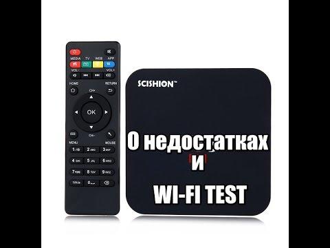 Как контролировать все устройства, используя только телевизор и .