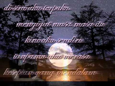 Unduh lagu zifhilia-setia by ady fly - ZingLagu.Com