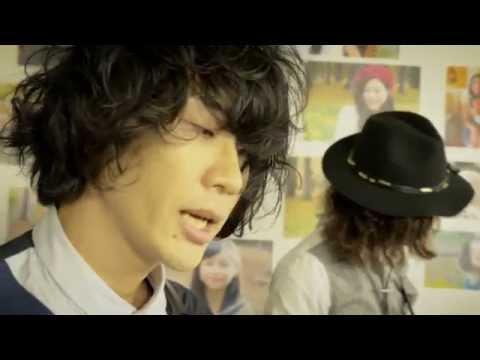 Ao 「アルカイック」Music Video_ドラマ Ver.