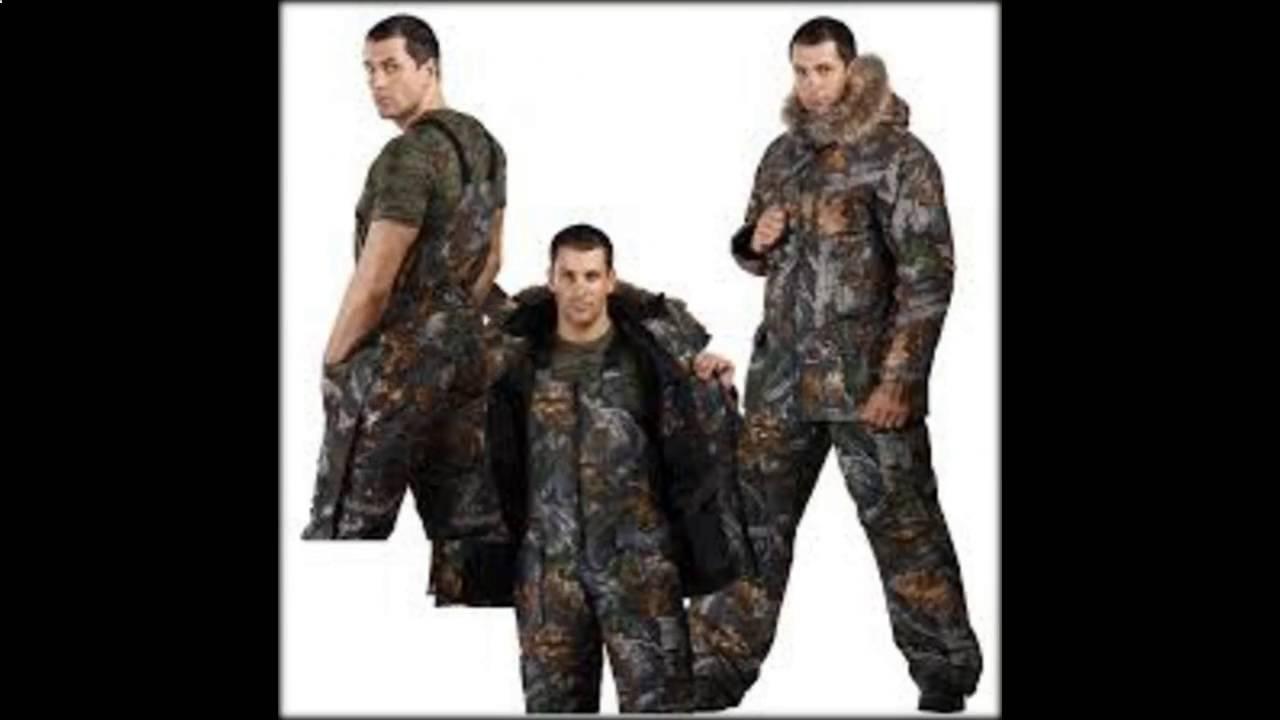 Спецодежда зимняя и летняя, рабочая спецобувь, защитная одежда, охранная форма, строительная одежда представлена в интернет-магазине в москве. Недорогая спецодежда со склада в наличии оптом и в розницу в широком ассортименте. Каталог товаров позволяет заказать спецодежду авангард.