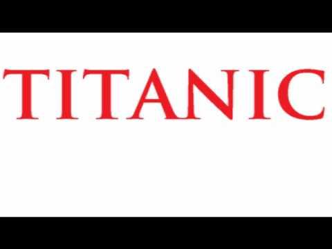 01 ouverture titanic de musical youtube. Black Bedroom Furniture Sets. Home Design Ideas