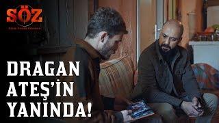Söz   68.Bölüm - Dragan Ateş
