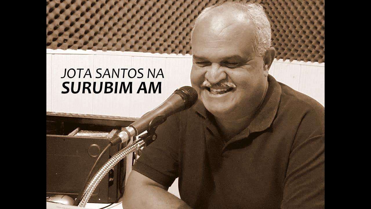 Resultado de imagem para foto J.Santos Surubim