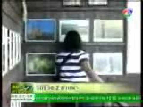 22000_BBTV channel 7 Bangkok Broadcasting.wmv