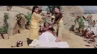 Tel Malish Boot Palish Asha Bhosle, Usha Mangeshkar