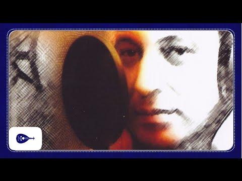 Cheb Abbes - Nensak enti nensa rouhi / الشاب عباس