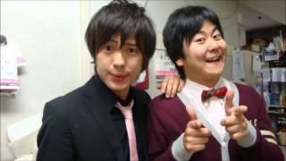 ウーマンラッシュアワーオールナイトニッポンゼロ 2014年4月5日放送分よ...