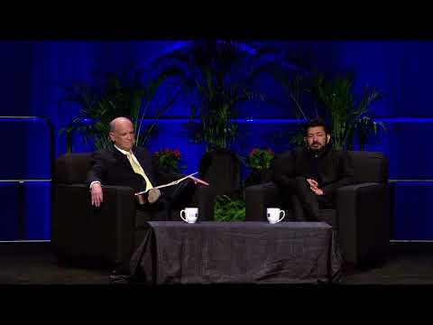 Dialogues Between Neuroscience and Society: Global Mental Health and Neuroscience