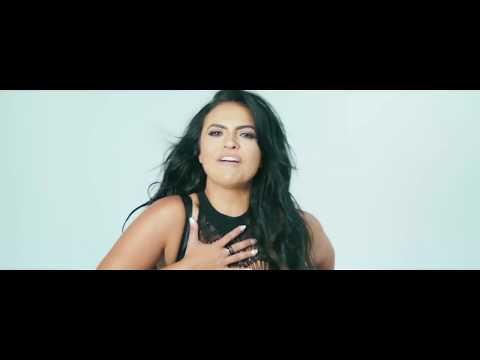 VASSY & Afrojack ft Oliver Rosa - Lost (Official Video)