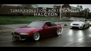Tuner Evolution: North Carolina | Stancenation.com