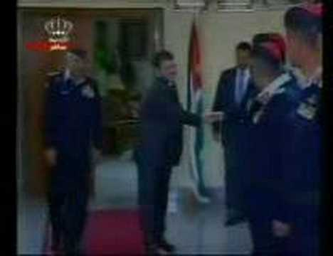 Amman Defa3 Il Madanee الدفاع المدني غناء روز الور