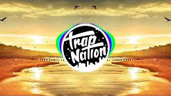 trap nation playlist youtube