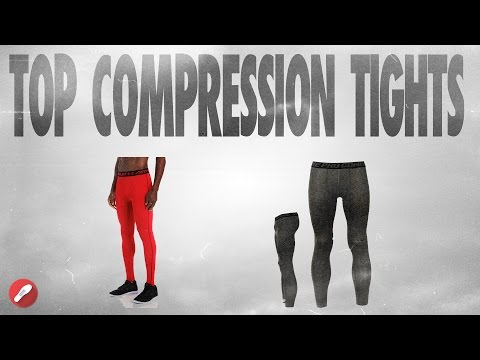 top-compression-tights!