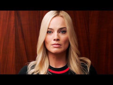 Скандал — Русский тизер-трейлер (2020)