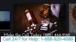 Dayton TN Christian Drug Rehab Center Call: 1-888-929-4686