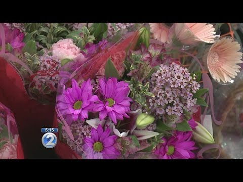 Consumer Alert: Beware Of Flower Delivery Scams