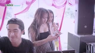 Em Gái Nhảy Vinahouse hay Hơn Khá Bảnh   Nhạc Remix 2020