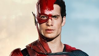 Video Easter Eggs You Missed In Justice League download MP3, 3GP, MP4, WEBM, AVI, FLV November 2017