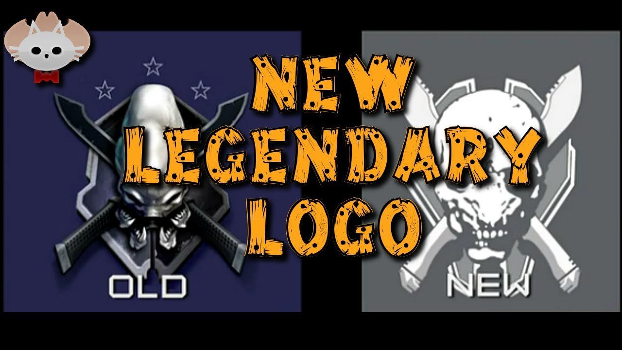 Halo 4 News New Legendary Logo And Covenant Weapon Sounds