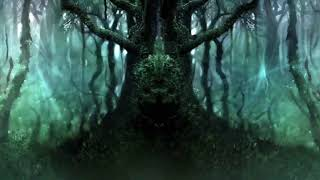 It Lives In The Woods OST | Last Serenity mp3
