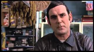 Monty Python: Dead Parrot Skit thumbnail