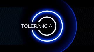 En vivo streaming - #Tolerancia0 🔴📱