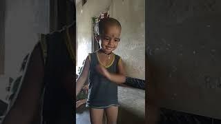 Blackmail movie r bou mariba new dancer