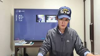 """전광훈 구속-문재인 지시"""" 정면반박! 윤석열 …"""