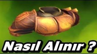 (Ereignis) Roblox Aquamans Gladiator-Rüstung Nasal Alenar ? / Roblox Aquaman : Home es Calling