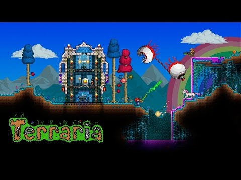 Terraria - How to install Calamity Mod 1 3 5