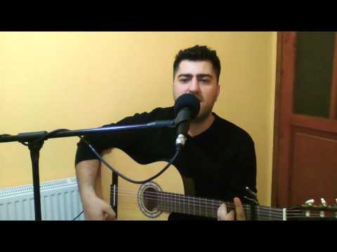 Mehmet - Hangimiz Sevmedik... - (Video)