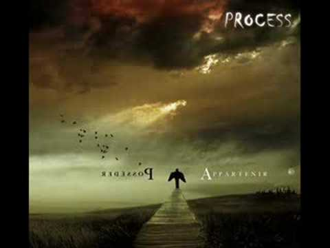 Stara Zagora - Process