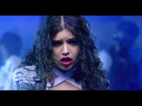 Stephanie Ghaida - Pump it Up [Official Video]