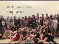 YP2 Birthright 2018 Israel Vlog [Extreme Version]