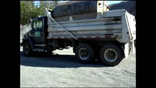 Logging Trucks! - Just Heavy Equipment #31