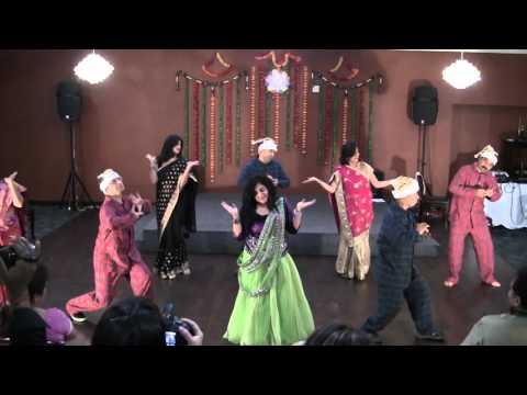 Yeh Raat Aur Yeh Doori - MM Diwali'15