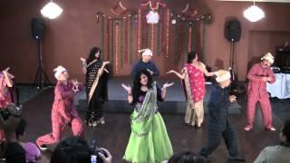 Yeh Raat Aur Yeh Doori - MM Diwali