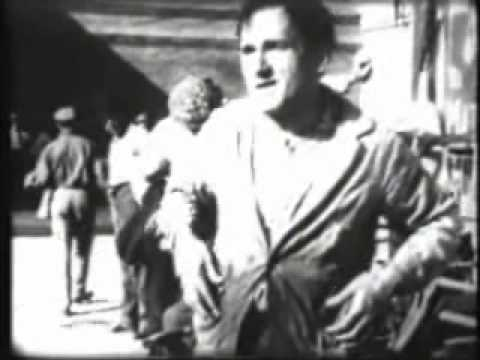The Italian (1915 film) The Italian 1915 YouTube