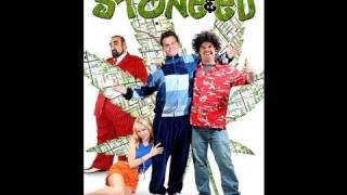 """Stone & Ed"" Official Movie Trailer"