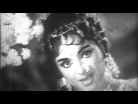 Thotalo Pilla Kotalo Rani Songs - Kuhu Kuhu - Rajanala, Rajasri