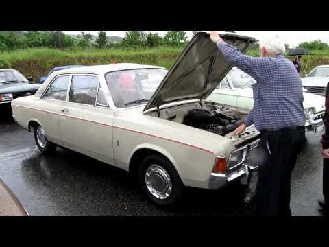 Ford Taunus M 2010 001