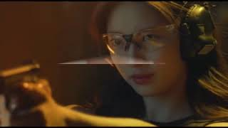 Coming Soon  Vacabond  Drama Korea Terbaru 2019